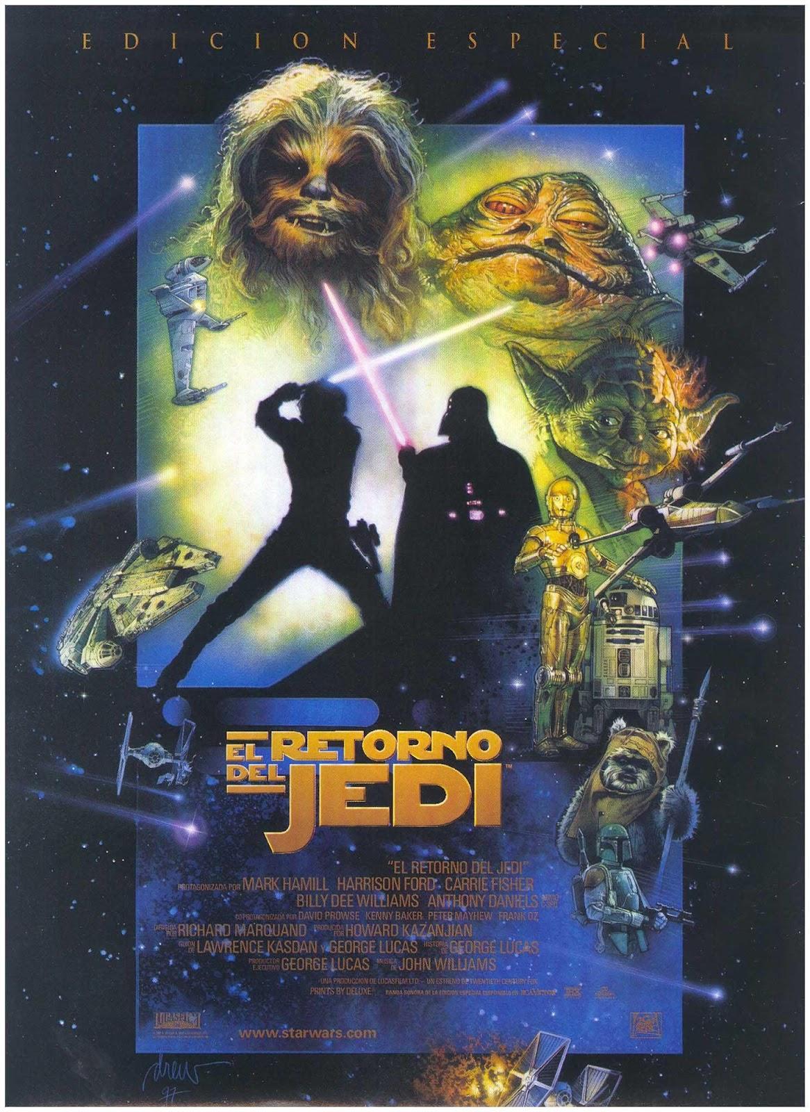 http://1.bp.blogspot.com/-9tISDZf05JU/T0IpAXLnumI/AAAAAAAACRo/lhhZoDntMTI/s1600/El+Retorno+del+Jedi+ED+ESP.jpg