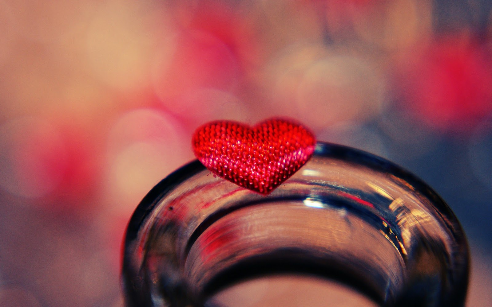 Sweet Heart HD Wallpaper | Love Wallpapers | Romantic ...