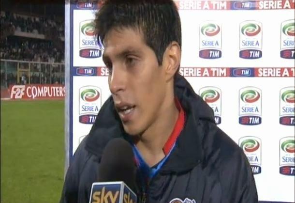 catania-torino 0-0 interviste