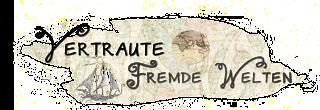 http://vertraute-fremde-welten.blogspot.de/