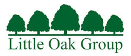Little Oak Group
