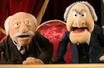 [Image: grumpy-muppets.jpg]