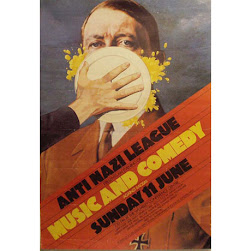 Προτάσεις & υλικό για 28η Οκτωβρίου και Αντιφασιστικό Αγώνα