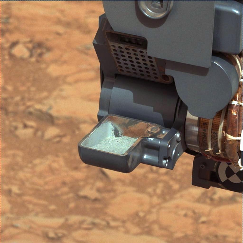 Экспедиция на марс пистолетов 22 фотография