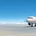 ACJ319 Elegance, la nueva versión del Jet Ejecutivo de Airbus