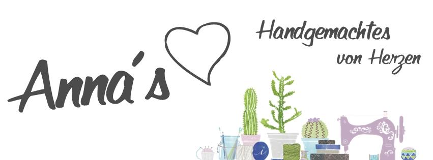 Anna's Herz