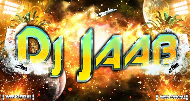 .::DJ JAAB Web Oficial::.