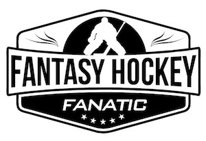 Fantasy Hockey Fanatic | NHL fantasy hockey rankings, projections and analysis