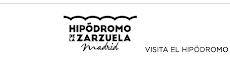 **Hipódromo La Zarzuela-Madrid