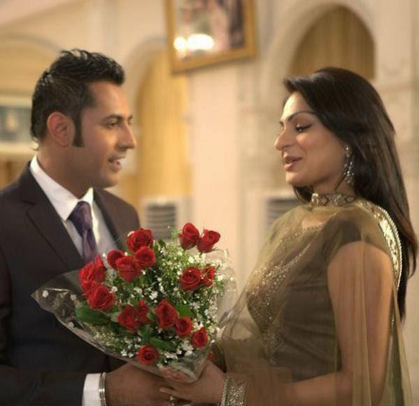 neeru bajwa boyfriend, latest hot pics on bollywood addaa