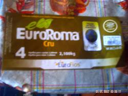 link da euro fios