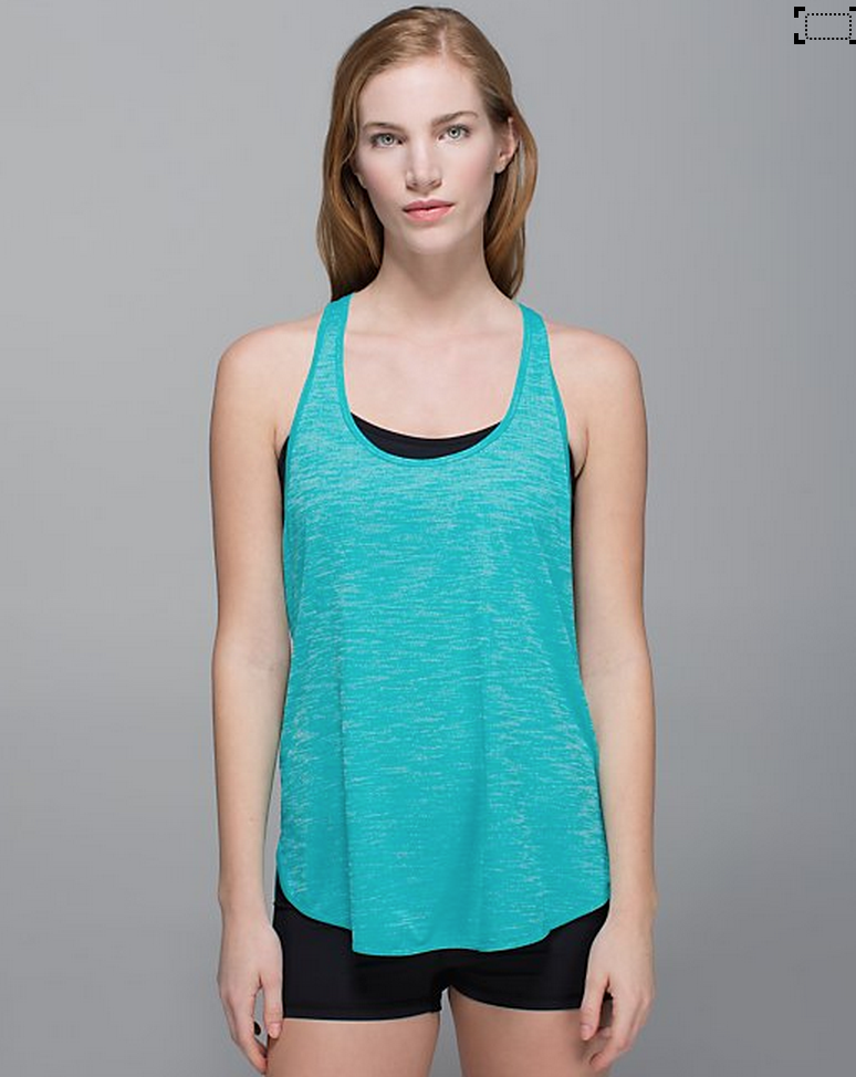 http://www.anrdoezrs.net/links/7680158/type/dlg/http://shop.lululemon.com/products/clothes-accessories/tanks-no-support/105-F-Singlet-Silver?cc=4694&skuId=3602862&catId=tanks-no-support