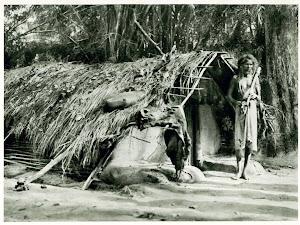 Mysore 1928