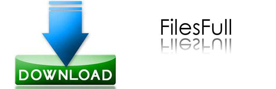 ----FilesFull----
