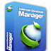 Internet Download Manager (IDM) 6.23 Build 5 + Crack