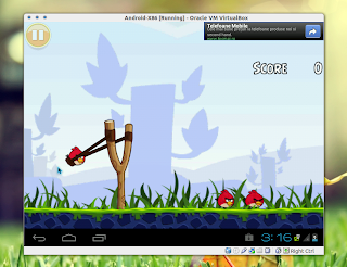 android-x86 4.0.4 RC2 angry birds