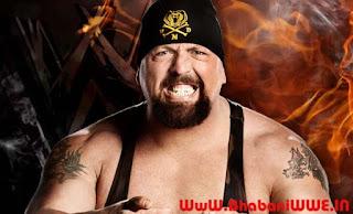 NXT » Result » December 19 2012