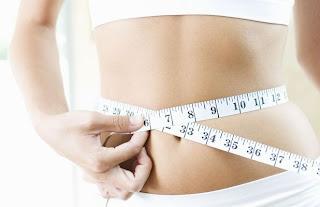 γρηγορη διαιτα για χασιμο λιπους