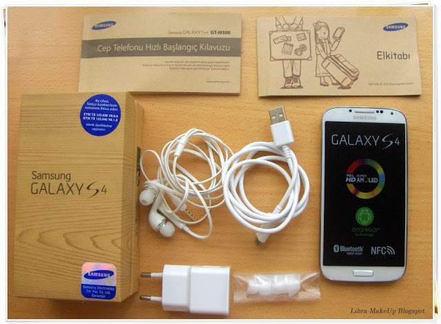samsung galaxy s4 cep telefonu, galaxy s4, samsung s4 mobile, samsung galaxy s4 phone