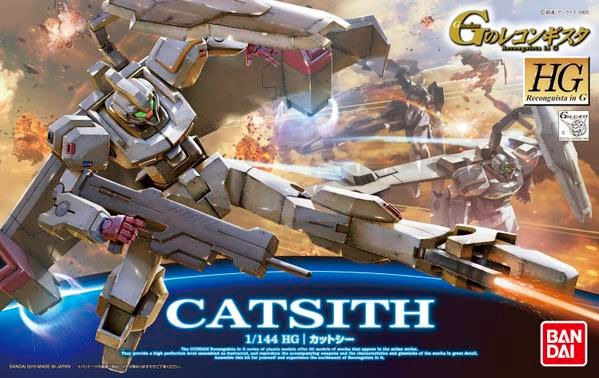 catsith reconguista