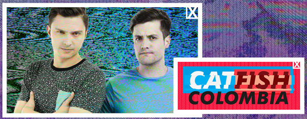 MTV-Latinoamérica-El-Minitic-Canal-Tr3ce-anuncian-estreno-Catfish-Colombia-2