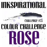 http://inkspirationalchallenges.blogspot.co.uk/2015/01/challenge-75-rose-colours.html