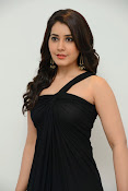 Rashi Khanna at Bengal Tiger Event-thumbnail-9