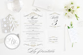 Anneliese Table Package