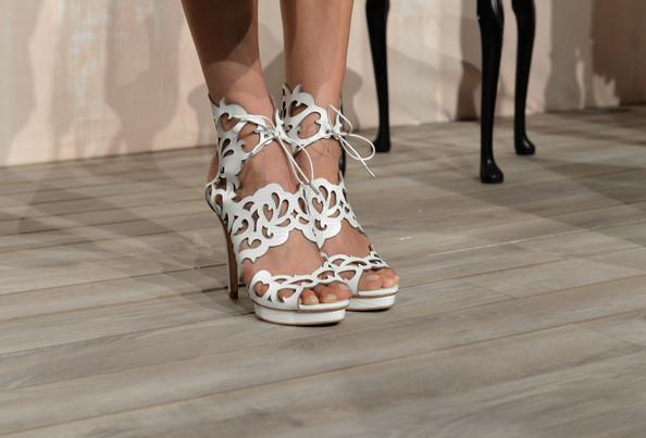 Alice&Olivia-Elblogdepatricia-shoes-calzados-zapatos-calzature-chaussures