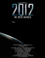 Daftar Film Barat Terbaru 2012