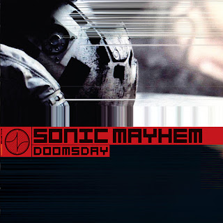 https://sonicmayhem.bandcamp.com/album/doomsday