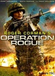 Operacion Rogue
