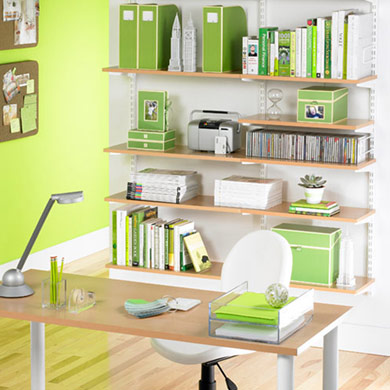 House of order house of god how to choose a good desk for How to organize your home office