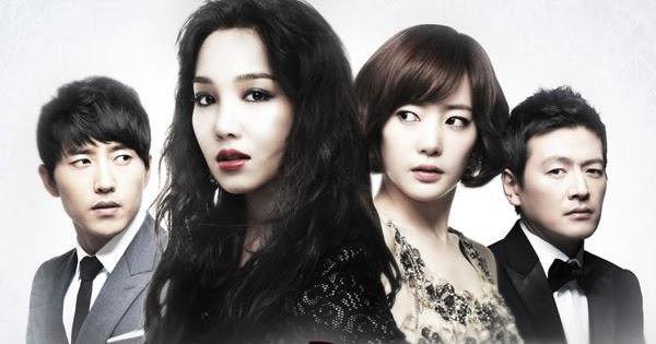 黄色复仇草剧集列表Yellow Boot List - Love TV Show 韩国电视剧風水網