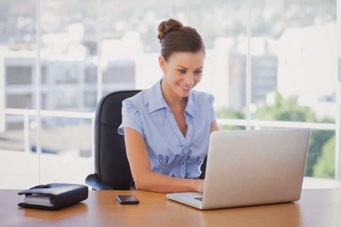 virtual office jakarta selatan murah