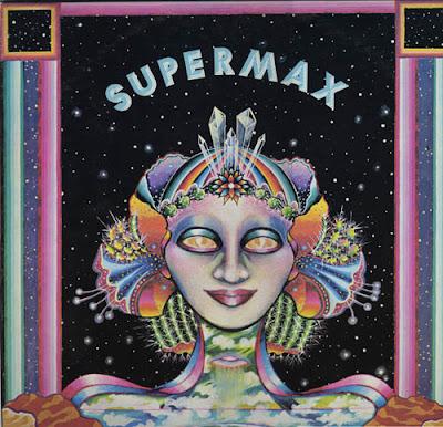 Supermax noch günstiger