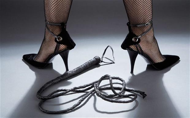 fetish Mutilation sex