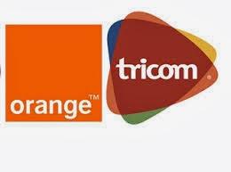 Orange vende el 100% a la empresa que compró a Tricom