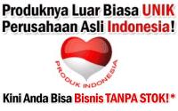 01 obat herbal indonesia