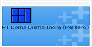 http://www.lokernesiaku.com/2012/09/lowongan-bumn-boma-bisma-indra.html