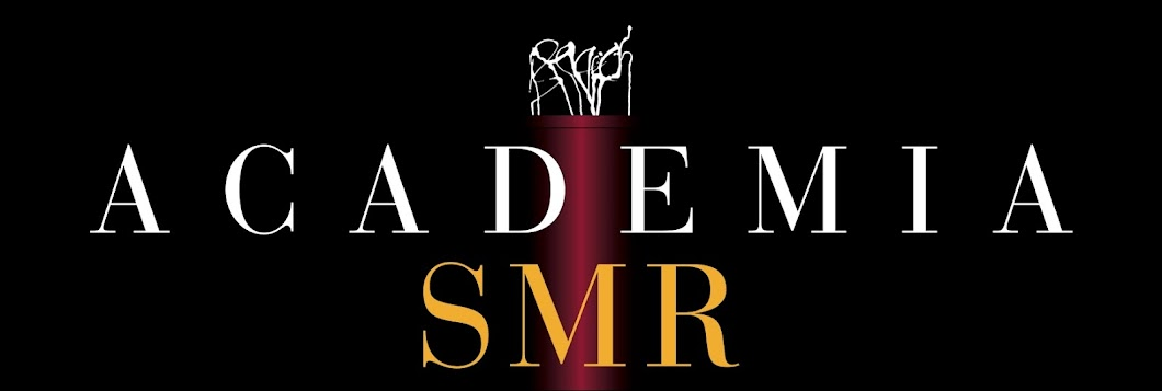Academia-SMR