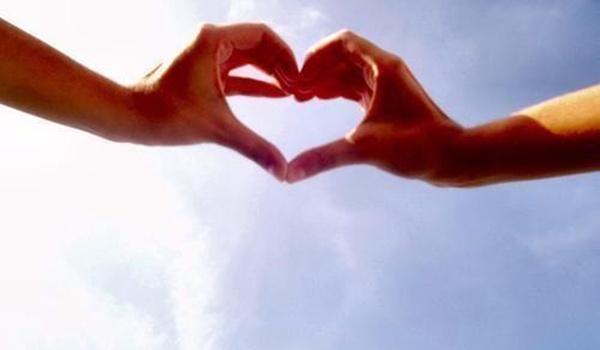 Que significa soñar con amor