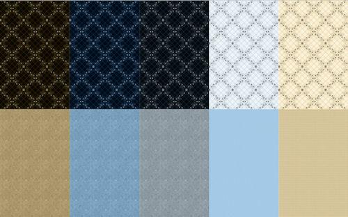 Texturas para diseño gráfico, publicidad, blogs y páginas web