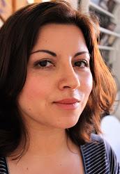 Paulina Martinez