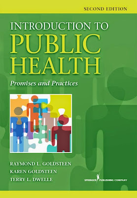 Introduction to Public Health: Promises and Practice - Free Ebook Download