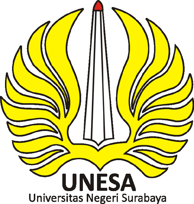 passing grade universitas negeri surabaya unesa 2014