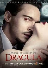 Assistir - Dracula – Todas as Temporadas Online