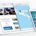 Apple lança iOS 9 beta 4 para os desenvolvedores