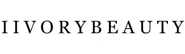 iivorybeauty