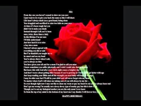 aforismit ystävyys runot rakkaudesta